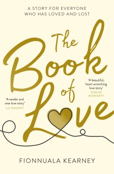 the-book-of-love_cover
