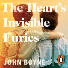 the-heart-s-invisible-furies-3