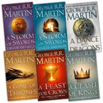 Song-of-Ice-and-Fire-Boxed-Set