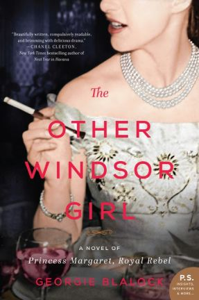 theotherwindsorgirl
